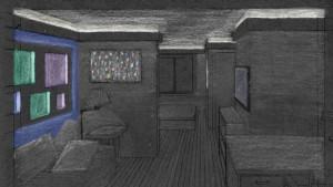Modern-Hotel-Renders-5